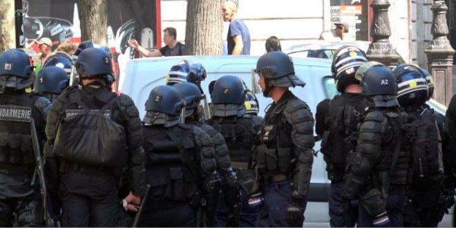 repos-permissions-gendarmes-mobiles