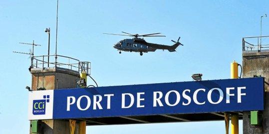 roscoff-19-migrants-interpelles-dans-la-remorque-d-un-camion_4548847_540x269p