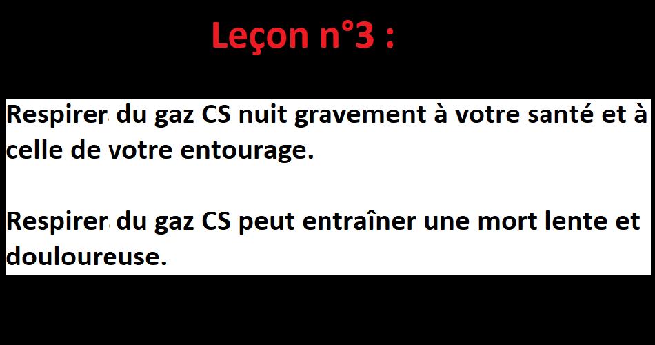 950x500-leon-3-respirez-du-gaz-C_20190606-162122_1