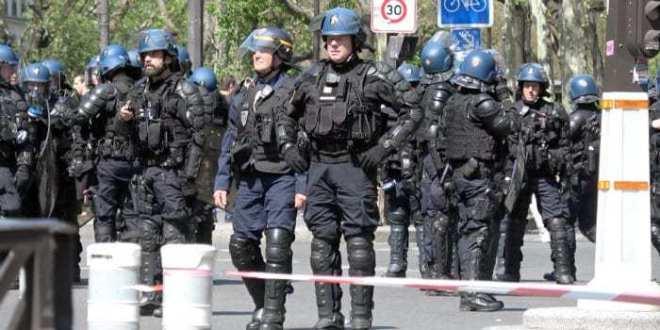 Cavallier-pistes-ordre-gendarmerie-mobile