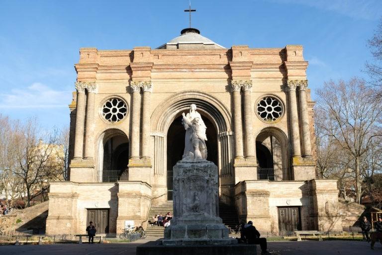 Eglise-Saint-Aubin-1-768x513