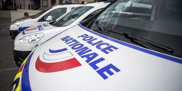 L-appel-d-urgence-des-syndicats-de-police-a-Christophe-Castaner