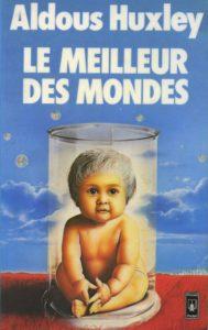 Le-Meilleur-des-Mondes-de-Aldous-Huwley-livre-189x300
