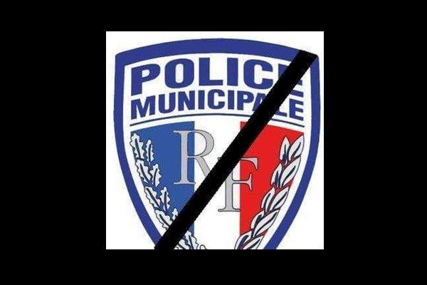 Police municipale 600x400