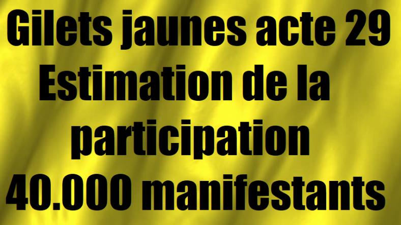 acte-29-gilets-jaunes-participation