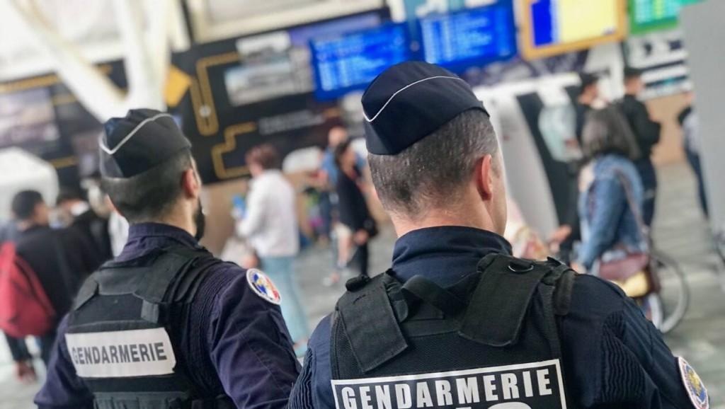 c235057d90c8c84b7a5405caac0d2cd3-nantes-les-gendarmes-en-gare-pour-des-controles-avant-les-vacances