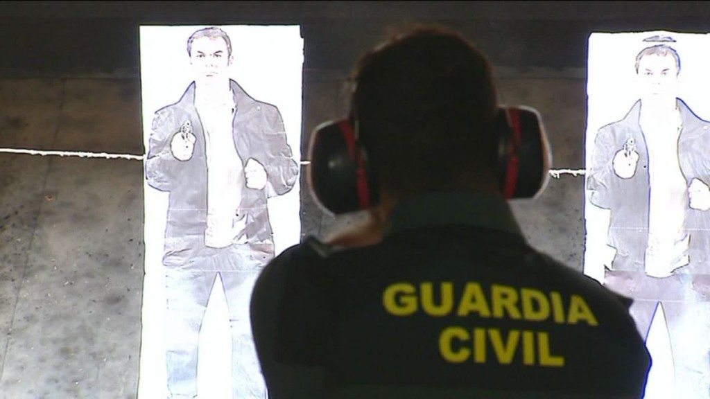 dossier_guardia_espagnole_l_cole_de_gendarmerie_longvic-00_00_04_18-4284112