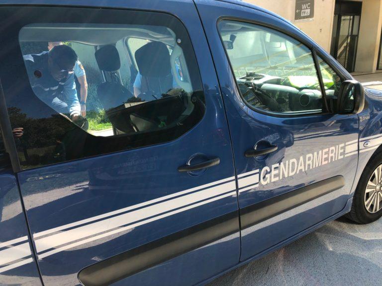gendarmerie-2-768x576