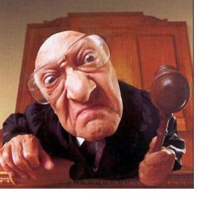 juge-300x290