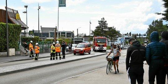 l-accident-a-eu-lieu-dimanche-9-juin-a-lorient_4629635_540x270p