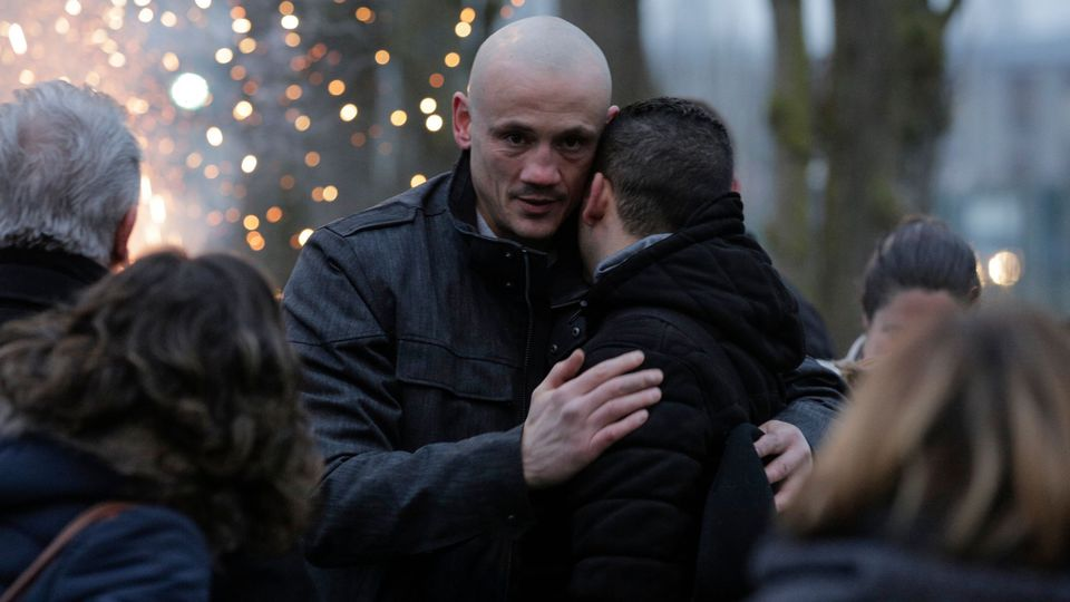 l-ex-boxeur-christophe-dettinger-a-sa-sortie-de-la-maison-d-arret-de-fleury-merogis-essonne-le-20-fevrier-2019_6169148