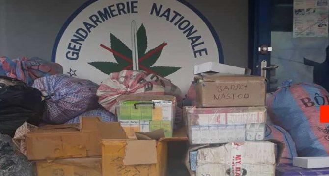 la-gendarmerie-fait-echouer-un-braquage-et-saisit-des-medicaments-670x360