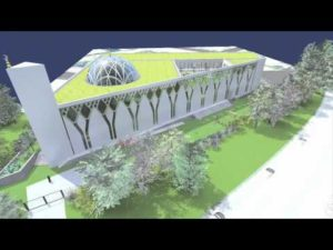 mosquée-mulhouse-300x225