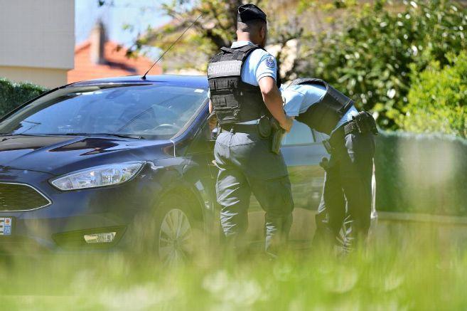 operation-gendarmerie-controle-de-vitesse-d606_4377569