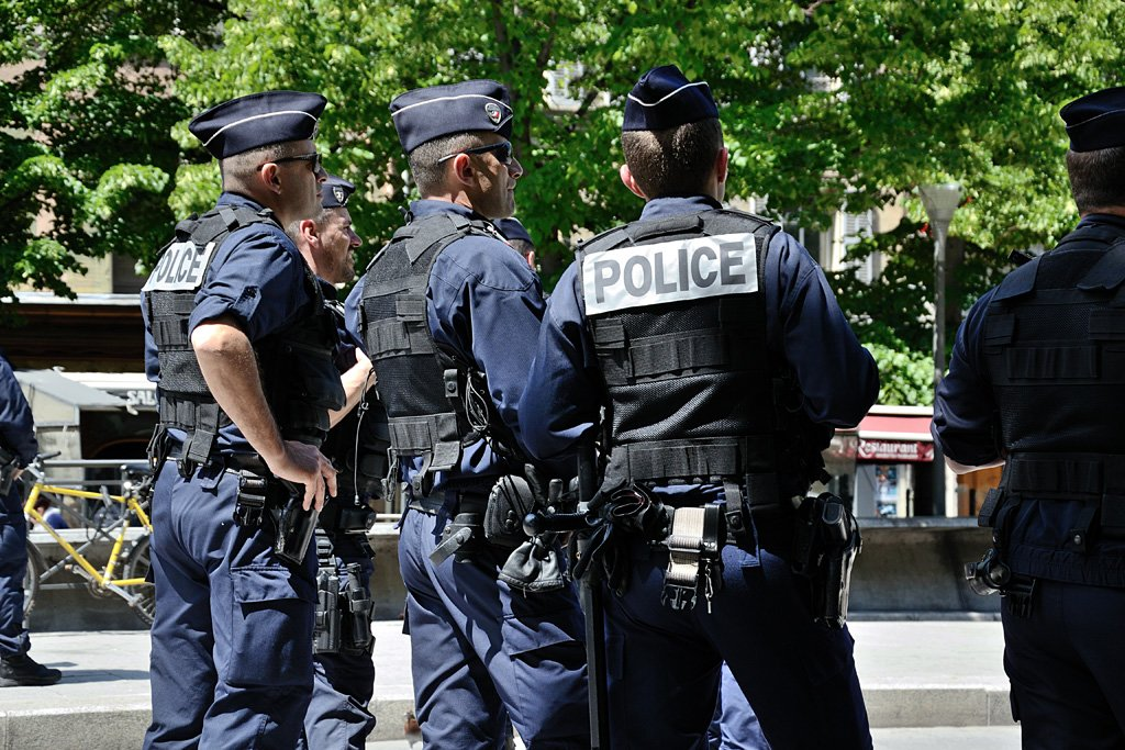 police_groupe_
