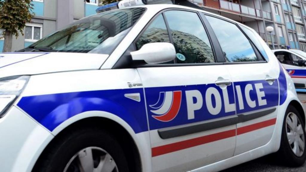 une-voiture-de-police-a-strasbourg-620x330-84b487-1@1x