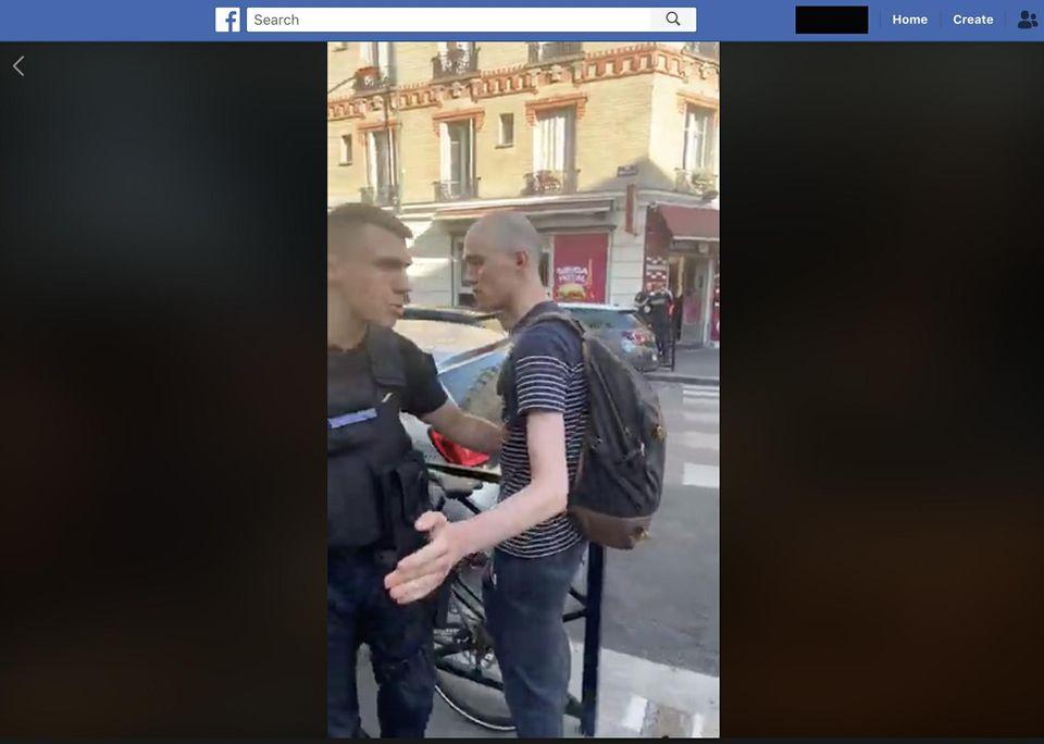 1233403-brut-remy-buisine-amazon-bloque-par-des-gendarmes-checknews