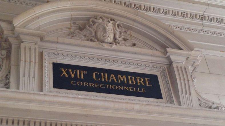 17e-chambre-correctionnelle