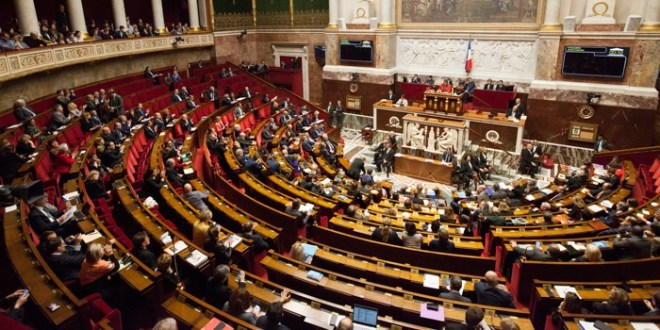 19-07-04-assemblee-nationale-1