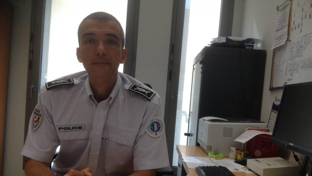 55548af473b3973faac7c93eae42979b-nantes-le-commissaire-qui-dirige-l-intervention-policiere-controversee-avait-ete-decore_1
