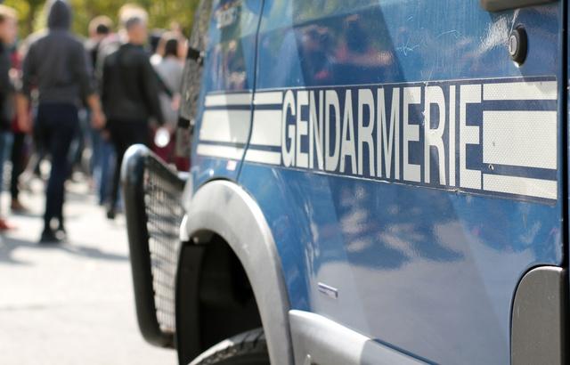 640x410_illustration-voiture-gendarmerie-rennes