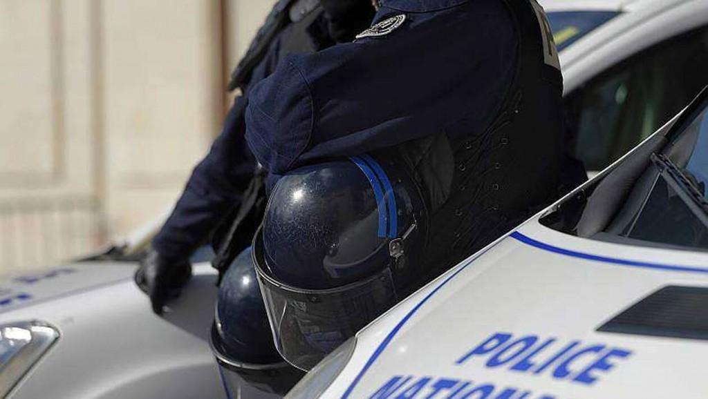 9191178d4a0efde4661694f5071299f9-gendarmes-et-policiers-reclament-des-actes-et-des-moyens_0