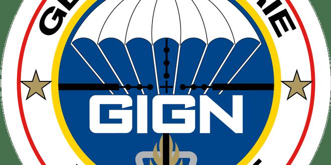 LOGO-GIGN-2000-PIX-copie