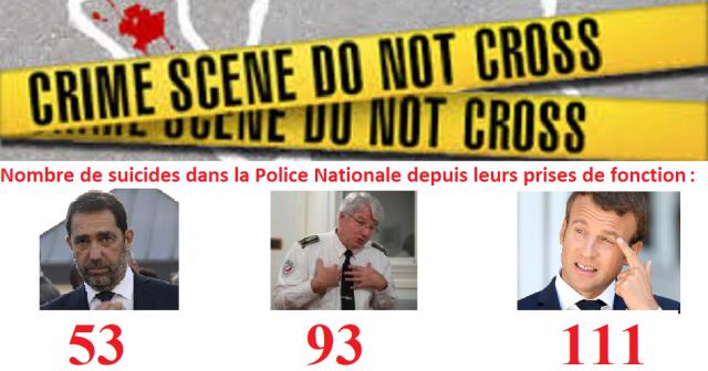 b2ap3_medium_24-07-2019-Suicide-prise-de-fonctio_20190725-062718_1