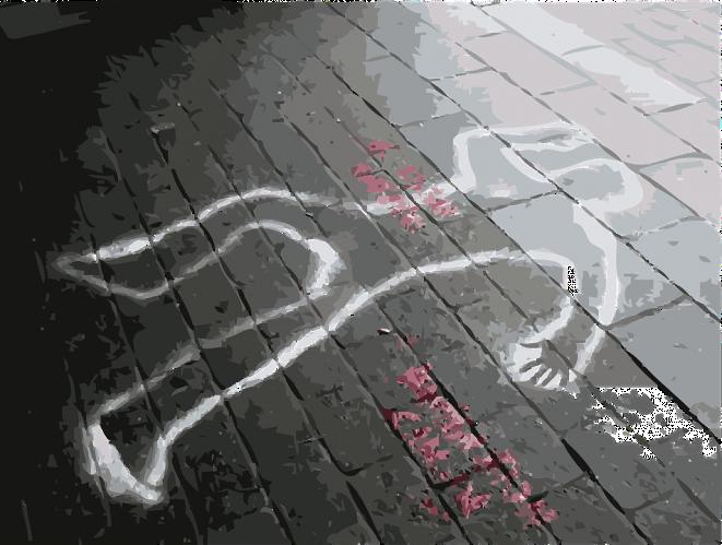 dead-marks-murder-body-crime-scene-chalk-person-30112