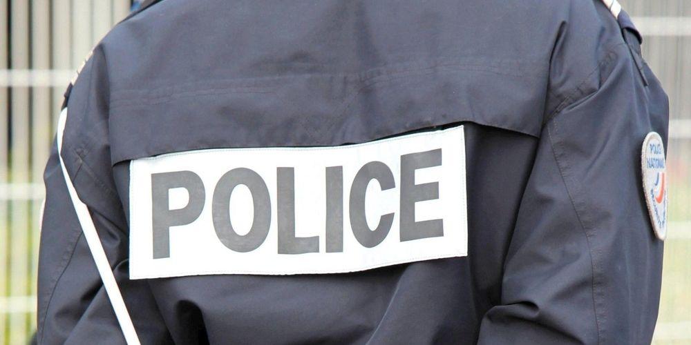 l-avocat-de-l-ex-policier-a-fustige-une-justice-rendue-pour-l-exemple