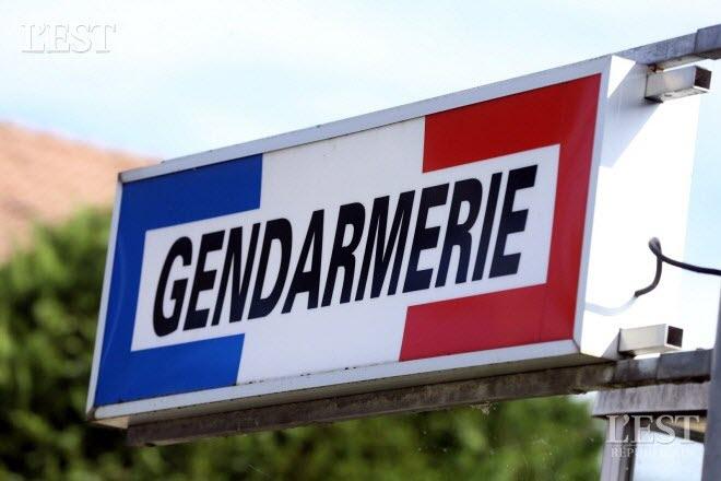 les-gendarmes-sont-a-la-recherche-d-informations-permettant-d-identifier-les-auteurs-de-cette-attaque-a-main-armee-photo-d-illustration-er-lionel-vadam-1564245819