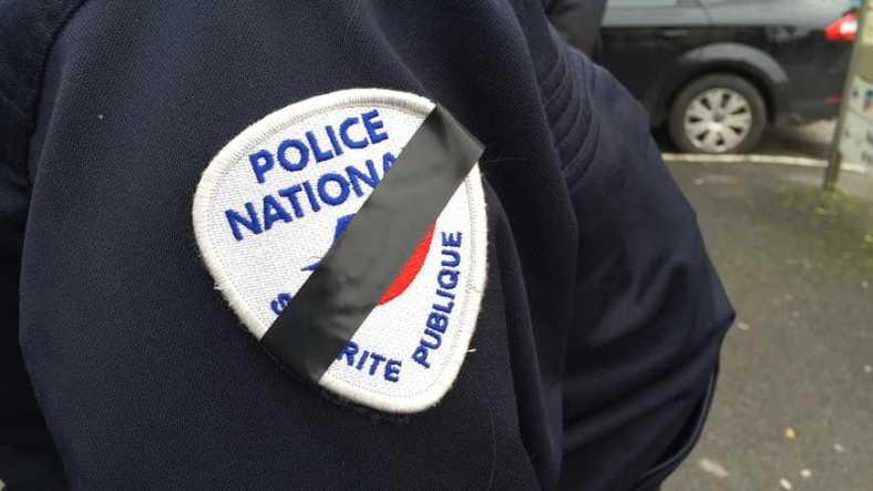 policiers-deuil