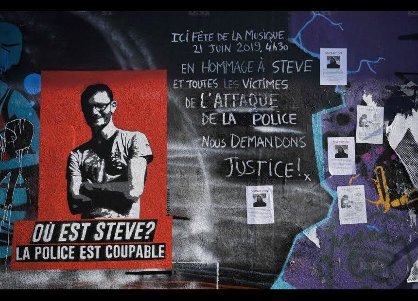 steve-avait-disparu-le-soir-de-la-fete-de-la-musique-photo-loic-venance-afp-1564050707
