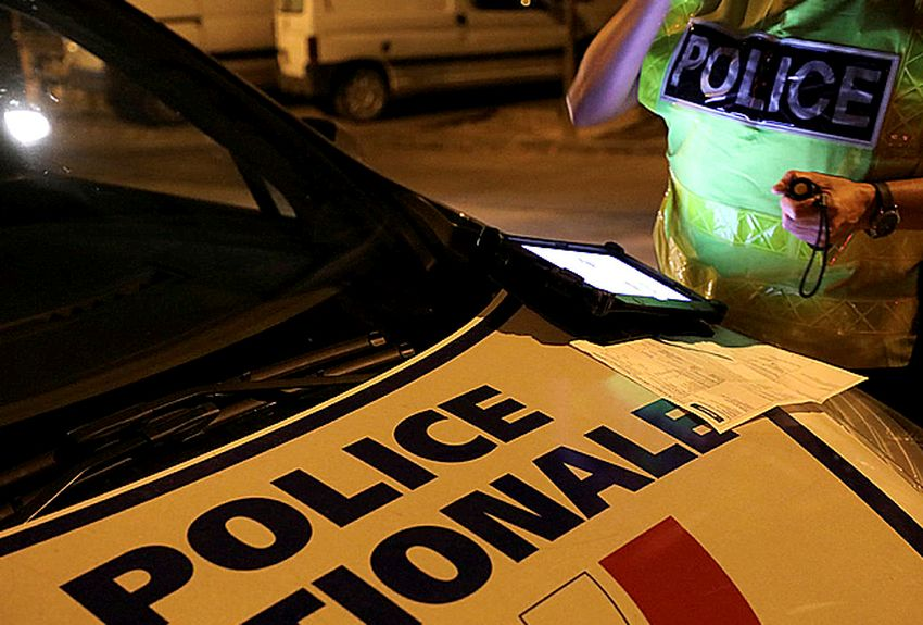 1565789036_police-nationale-vallauri
