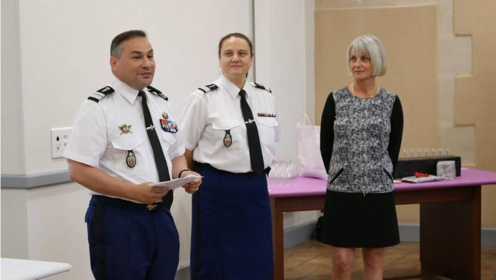 56455e29a94a79918c324ff413bfe296-mamers-la-commandante-quitte-la-compagnie-de-gendarmerie