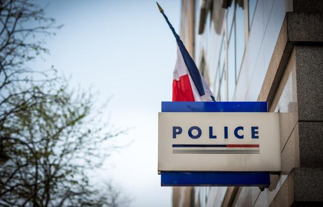 640x410_un-commissariat-de-police-illustration