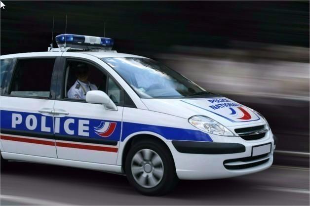 Saint-Nazaire-folle-course-poursuite-avec-la-police-–-actu.fr-Google-Chrome