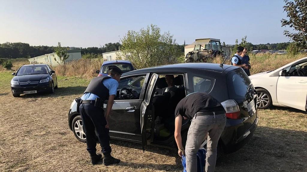b6e3e0d04d7f0249c1c0628e58426baf-saint-malo-la-route-du-rock-un-bilan-globalement-bon-pour-la-gendarmerie