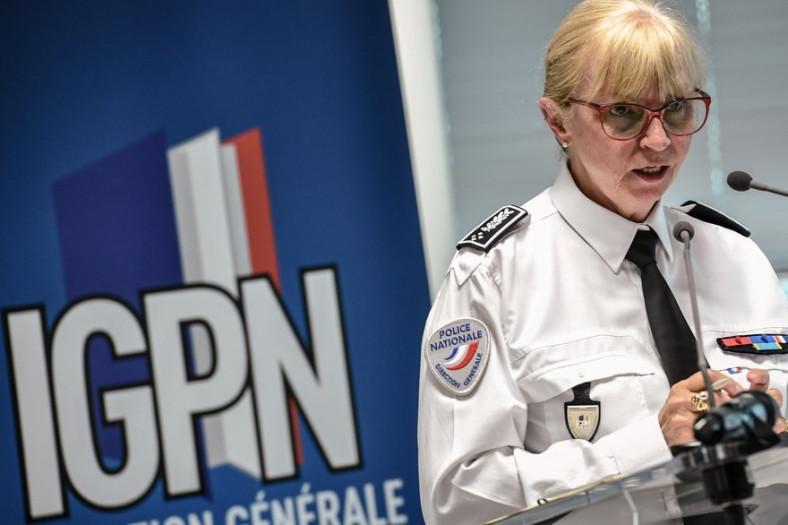 brigitte-jullien-igpn-canico-bavures-police-violences