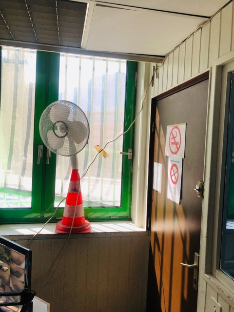climatisation-commissariat-albertville