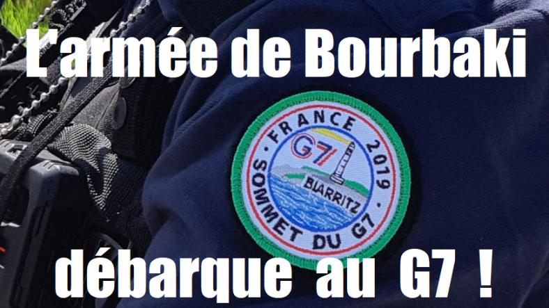 g7-police-policiers-armc3a9e-de-bourbaki