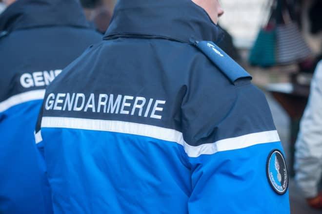 gendarme-660x438