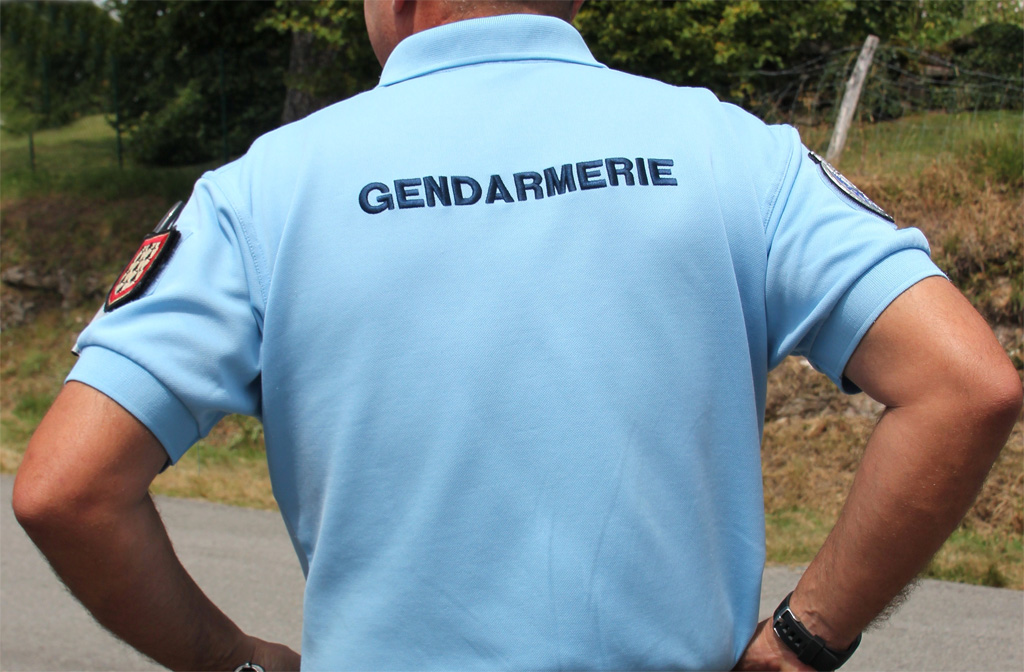 gendarme_12