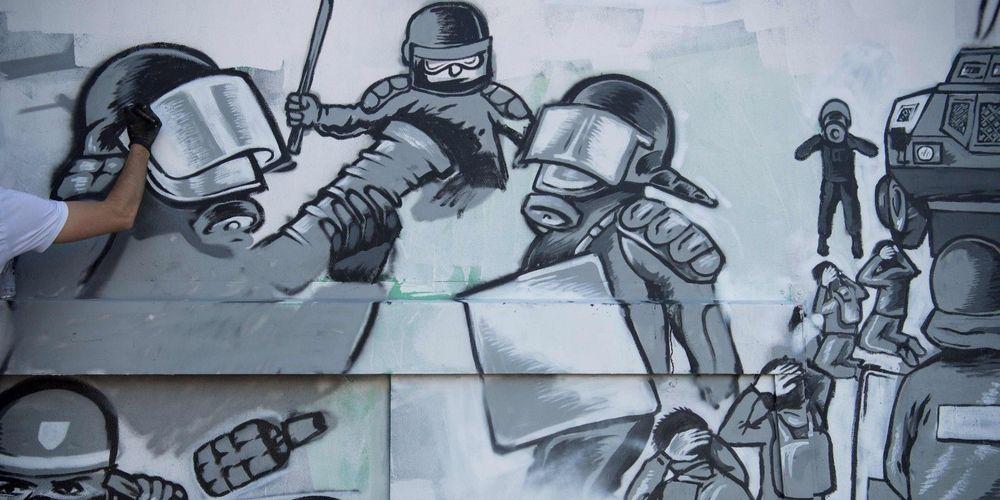 graffiti-a-nantes-le-29-juillet-en-hommage-a-steve-canico