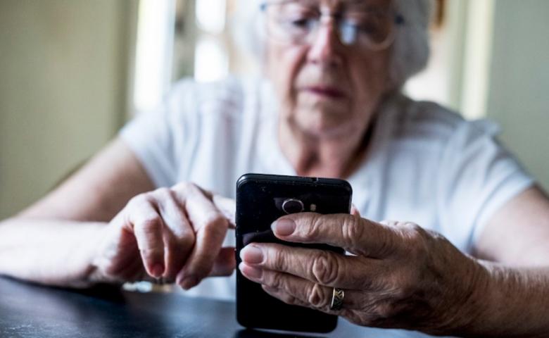 harcelement-demarchage-telephonique-abusif