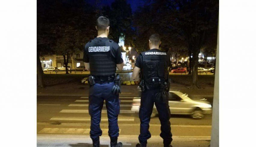 ivre-un-sdf-violente-et-menace-des-gendarmes-du-psig-1541714202-854x491