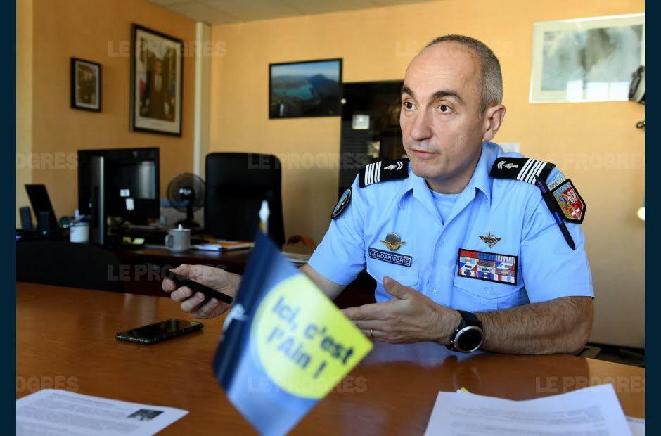 le-colonel-yannick-bellemin-laponnaz-a-pris-la-tete-d-un-groupement-qui-compte-plus-de-900-gendarmes-photo-progres-laurent-thevenot-1565016131