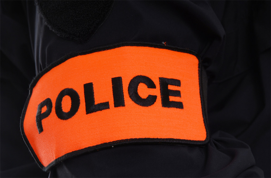 police_bac_5