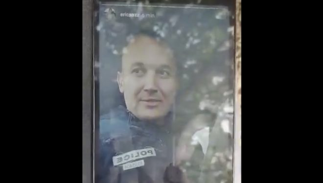 policier-gilets-jaunes-instagram-660x374