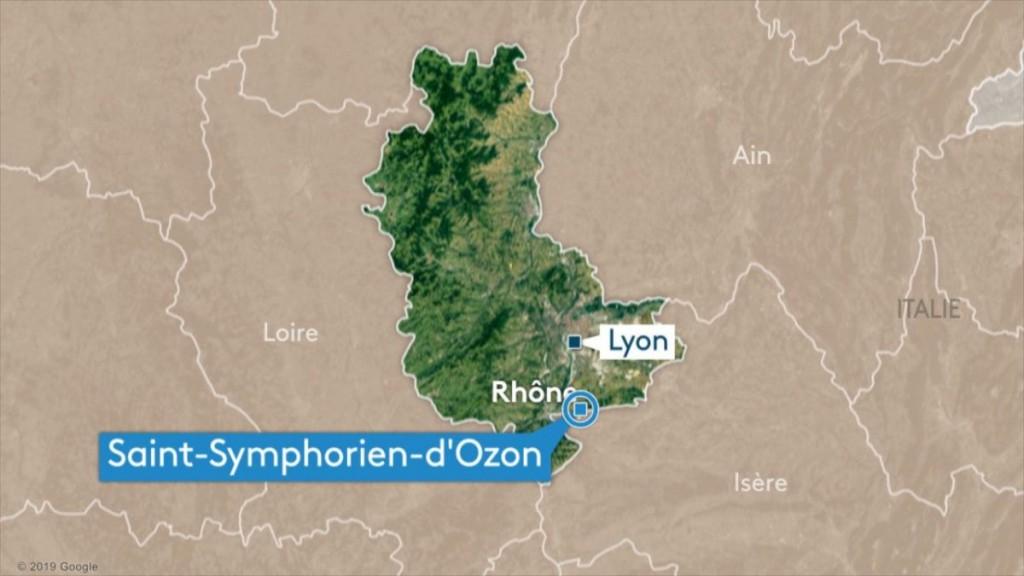 saint-symphorien-d_ozoncree_le_20190817_11h54m05s_00113-4382693